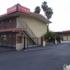 Edgewater West Adult Resort - CLOSED