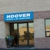 Hoover Heating & Air Conditioning