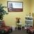 ALR Educational Health Services Inc.