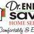 Dr. Energy Saver Delmarva