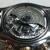 Chronos Watch Repair