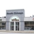 South Chicago Dodge Parts & Accessories