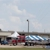 Duckett Fuel Center