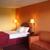 Raymond Inn & Suites - CLOSED