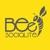 Bee Socialite