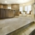 Kitchen and Flooring Concepts