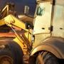 Beeman's Trucking & Bulldozing