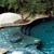Koach Pool Service