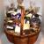 Enjou Chocolatiers Inc