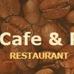 Steam Cafe & Pizzeria