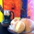 Mi Tiendita Bakery