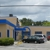 Bradenton Auto Center