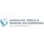 Audiology, Speech & Hearing Aid Dispensing Association of New Jersey Inc.