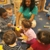 Meyers Road KinderCare