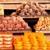 Kohinoor Cusine of India Sweets and Snacks