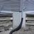 Rangel's Waterproofing & Construction