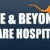 Above and Beyond Pet Care Hospital
