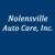 Nolensville Auto Care, Inc.