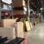 American Furniture Galleries - Warehouse