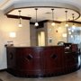 Holiday Inn Express & Suites SPRINGFIELD-MEDICAL DISTRICT