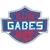 Gabe's Gun Shop