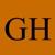 G & H Backhoe Service