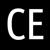 Concrete Enterprises Inc