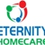Eternity Homecare Inc