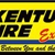 Kentucky Tire Exchange Inc