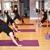 Flow Fitness Studio