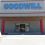 Goodwill Stores
