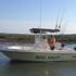 Reel Salty Fishing Charters