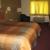 Heritage Inn & Suite