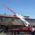 Champion Crane-A Division Of Economy Sign Inc.