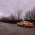Yellow Cab of Chesapeake, Inc