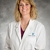 Julie Whitesell PA-C: Family Medicine Urgent Care Banner Health