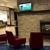 Homewood Suites by Hilton Washington DC