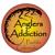 Anglers Addiction Fly Shop