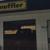 Conyers Muffler