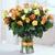 Flowers by Joe Gregory