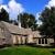 Duncan Memorial Chapel
