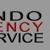Orlando Emergency Road Service