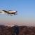 Desert Flying Club