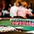 Dad's Poker Night Casino Party Rental