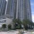Icon Condominium Association Inc