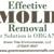 Green Tree Environmental LLC