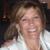 Allstate Insurance: Joy Fedelim