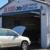 Joe Kerby's Auto Repair & Tune-Up