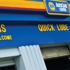 NAPA Auto Parts - 4 New Beginnings