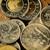 Richfield Coin & Jewelry Exchange